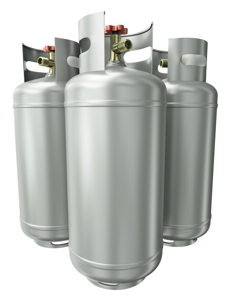 משהו רציני חברות גז בישראל - גז אונליין ZY-69